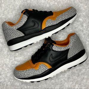 "Nike Air Safari NRG ""Tan"""
